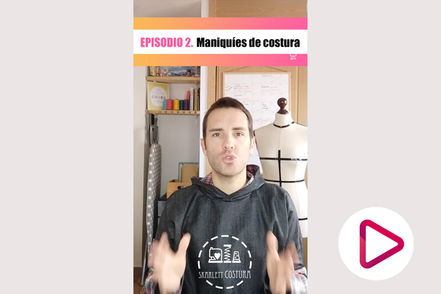 video-IGTV-comprar-maniqui-costura