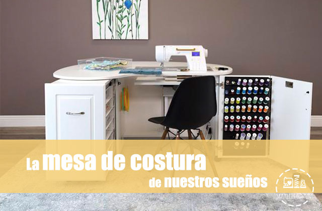 Mesa-de-costura-The-Original-ScrapBox