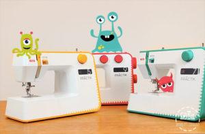 consejos-usar-maquina-coser-1
