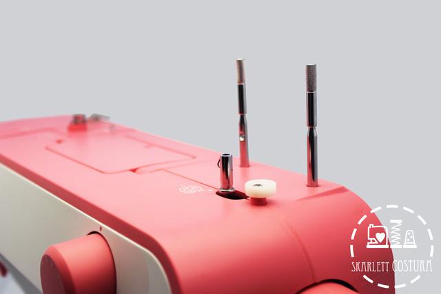 consejos-usar-maquina-coser-3