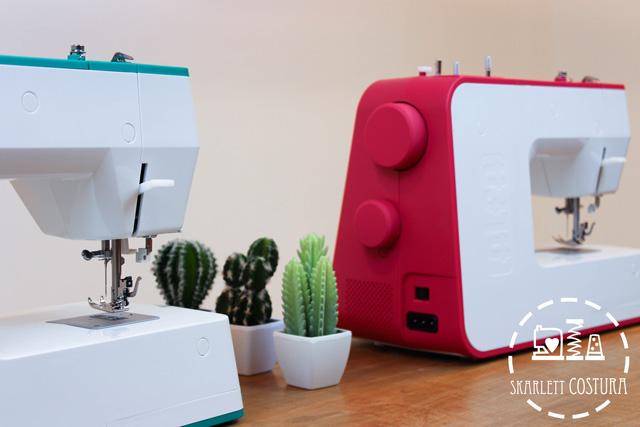 consejos-usar-maquina-coser-6