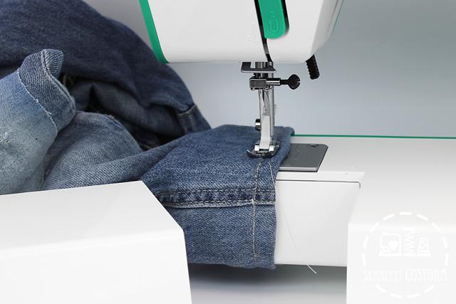 consejos-usar-maquina-coser-7