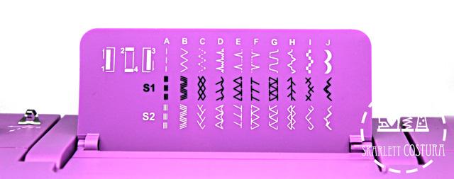 consejos-usar-maquina-coser-8