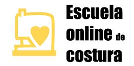 Escuela-Online-Costura-Skarlett