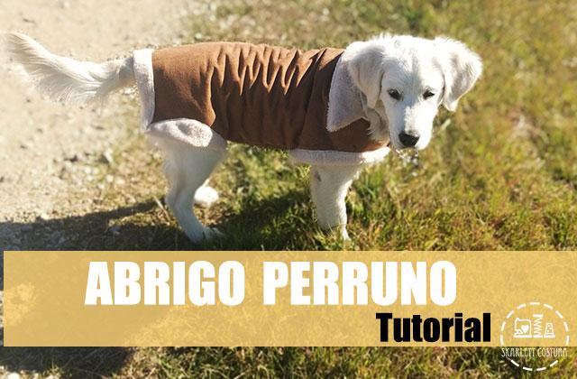 Abrigo-para-perro-sk-portada