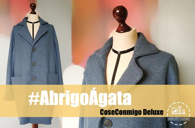 AbrigoAgata-CoseConmigo-Deluxe-SK-blog-1