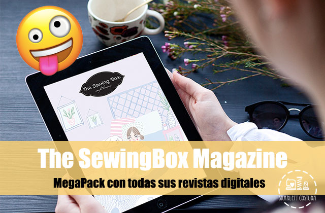 The-Sewingbox-Magazine-Pack