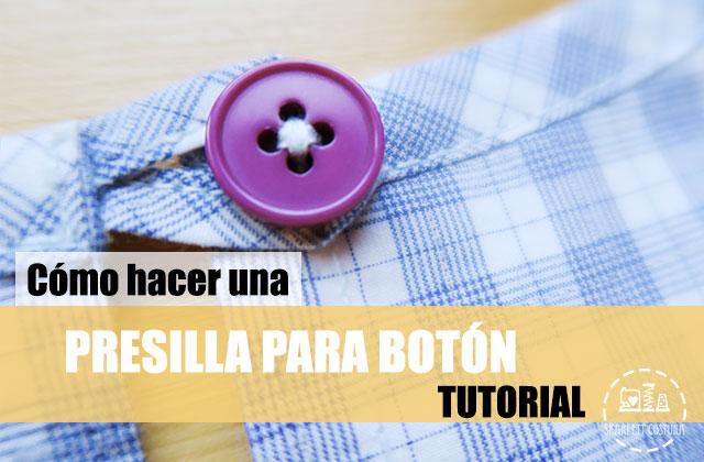 coser-presilla-para-boton-sk