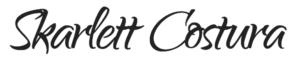 Logo-SK