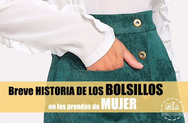 historia-de-los-bolsillos