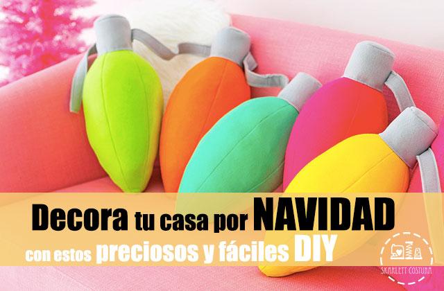 diy-navidad-decoracion-casa-portada-blog