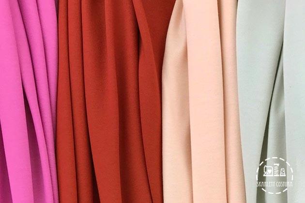 tela-jersey-100-%-viscosa