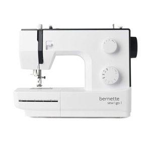 Bernette-Sew&GO1