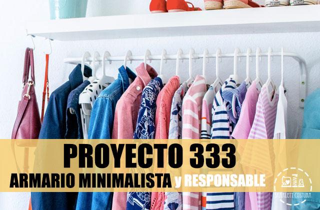 proyecto-333-armario-1