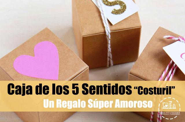 caja-de-los-5-sentidos-costura