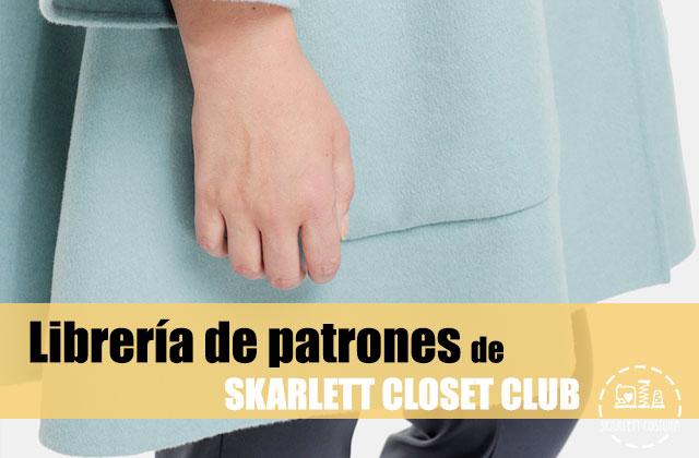 patrones-mujer-skarlett-closet-club