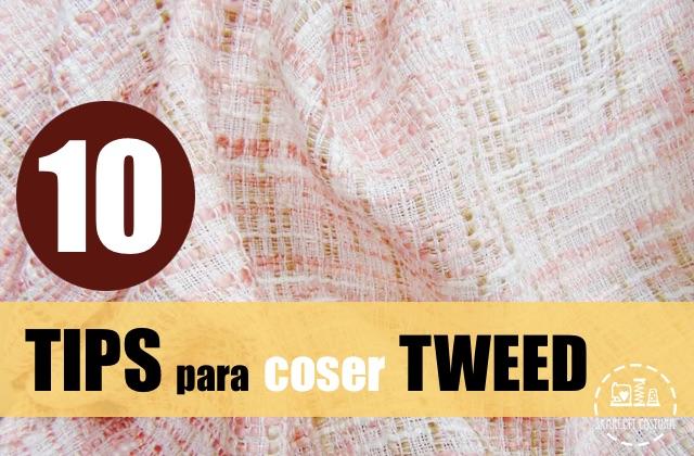 consejos para coser tweed skarlett costura r2