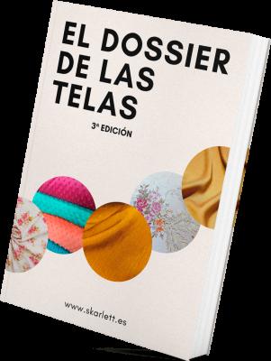 Dossier-de-las-telas-3-edicion-download